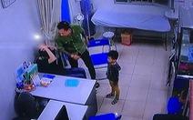 Chủ tịch Hà Nội yêu cầu làm rõ vụ bác sĩ Bệnh viện Xanh Pôn bị đánh