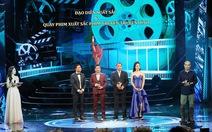 Thiếu sắc màu dân tộc trong điện ảnh Việt