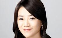Hai cô con gái đanh đá nhất của đại gia Hàn Korean Air