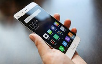 3 mẹo sử dụng smartphone mà bạn nên biết