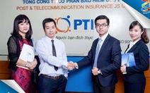 Ra mắt bảo hiểm Trip Insurance theo chuyến cho khách hàng