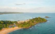Nam Nghi Resortthiên đường nghỉ dưỡng Phú Quốc