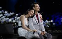 Từ thuở Mỹ Tâm là hiện tượng, Hà Anh Tuấn vẫn là sinh viên mê hóa
