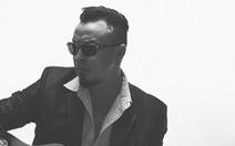 Rocker Hưng BlackhearteD than phiền về bản quyền với Sky Music