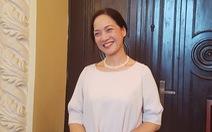 Lê Khanh, Chí Trung, Vân Dung… gặp gỡ khán giả Sài Gòn