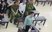 Đại án Oceanbank: Nữ đại gia Hứa Thị Phấn và Phạm Công Danh xin xét xử vắng mặt
