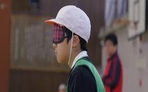 Cách đơn giản của người Nhật giúp học sinh nâng cao nhận thức về Paralympic