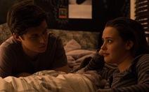 Love, Simon: phim tình cảm đồng tính tuổi teen đầu tiên chiếu rạp
