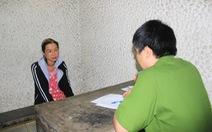 Tạm giam 'sư cô' lừa gần nửa tỉ đồng ở Lâm Đồng