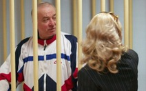 Nga đang tìm cách tiêu diệt những 'kẻ phản bội' ở Mỹ?