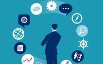6 kỹ năng cần thiết để thành công trong tương lai