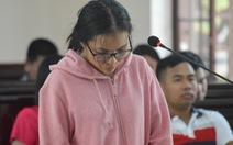 Khoác áo nhân viên ngân hàng lừa đảo hơn 11 tỉ đồng