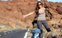 7 cách sống như dân du lịch bụi