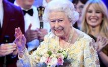 Vì sao Nữ hoàng Anh có 2 tiệc sinh nhật?