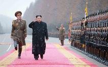 Kim Jong Un sẽ là 'Đặng Tiểu Bình của Triều Tiên'?