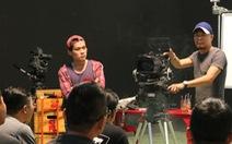 D.o.P K'Linh, Bob Nguyễn chia sẻ nghề quay với bạn trẻ Sài Gòn