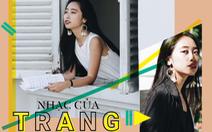 Uyên Linh, Cá Hồi Hoang sẽ đến concert Bài hát cho nhau