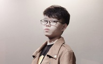 Tác giả 'Cùng anh' gây sốt: người trẻ cũng có thể 'mặn'