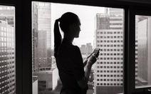 Phân biệt giới tính, các công ty công nghệ Trung Quốc bị thổi còi