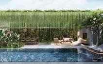 'Đặc sản' biệt thự biển Phú Quốc từ 8 - 10 tỷ/căn tại Bãi Trường