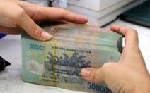Truy tố tổng giám đốc chiếm đoạt 132 tỉ của 2 ngân hàng