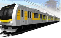 Bộ Kế hoạch - Đầu tư thu hồi văn bản về tuyến metro số 5
