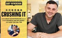 Học kinh doanh online qua sách của doanh nhân Mỹ thành công - Phần 1