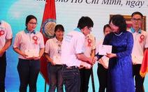ĐH Y dược TP.HCM tuyển sinh sau đại học 28 chuyên ngành