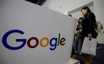 Google cải tổ Gmail ganh đua thị phần cùng Microsoft