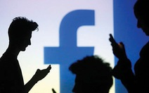 """Thấy gì từ """"bộ quy tắc ứng xử"""" mới của Facebook?"""