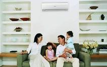 Phòng ngừa bệnh hô hấp… mùa nóng