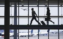 6 xử trí khi bị lỡ chuyến bay