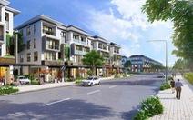 Khu đô thị Cát Lái, Quận 2, thu hút mạnh nhà đầu tư bất động sản
