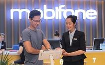 MobiFone cung cấp ứng dụng đăng ký các gói cước tiện lợi