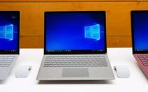 Sẽ có phiên bản Windows 10 với dung lượng cài đặt nhẹ hơn