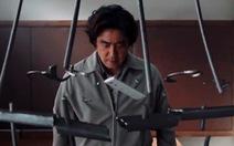 Psychokinesis phim siêu anh hùng mới của đạo diễn Train to Busan