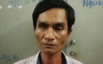 30 ngày bắt nghi phạm giết người phụ nữ bán thịt heo