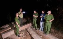 Tấn công sào huyệt lâm tặc Phượng 'râu' tại vườn quốc gia Yok Đôn