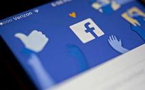 Facebook thừa nhận không đọc điều khoản của ứng dụng làm rò rỉ dữ liệu