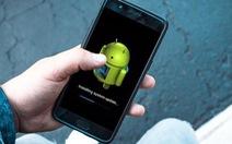 5 mẹo tăng tốc điện thoại Android