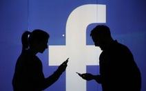 Quốc gia đầu tiên đánh thuế người sử dụng Facebook