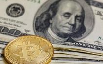 Căng thẳng thương mại 'hạ nhiệt', dự báo giá USD sẽ tiếp tục tăng mạnh