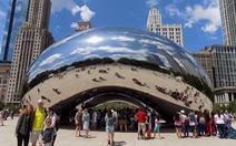 Chicago nghĩa là gì?
