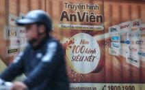 Ban Chỉ đạo phòng, chống tham nhũng 'thụ lý' vụ Mobifone mua AVG