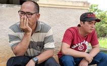 Gặp những thuyền trưởng chỉ muốn vào tù trên đất Indonesia