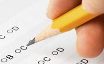 Sở Giáo dục Cần Thơ giải thích lý do hoãn thi tiếng Anh
