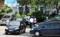 TP.HCM thí điểm khoán mỗi xe công gần 20 triệu đồng/tháng