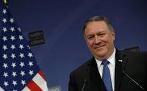 Mỹ đánh giá ông Kim Jong Un nghiêm túc với phi hạt nhân hóa