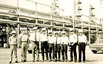 Mỏ dầu Bạch Hổ: Những gói thầu triệu đô