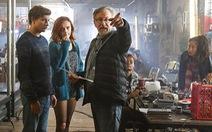 Ready player one - siêu phẩm khẳng định tài năng Steven Spielberg